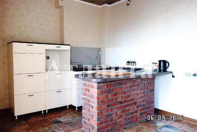 Продается 1-комнатная квартира на ул. Николаевская — 43 000 у.е. (фото №4)