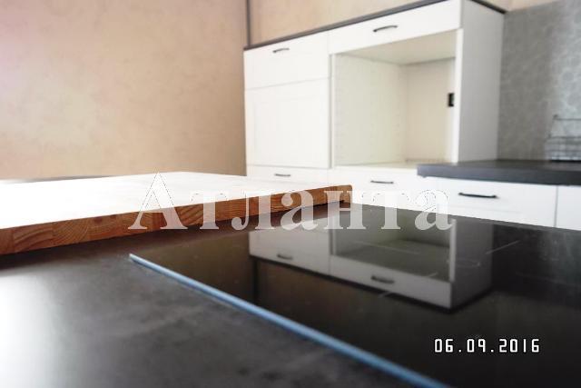 Продается 1-комнатная квартира на ул. Николаевская — 43 000 у.е. (фото №5)