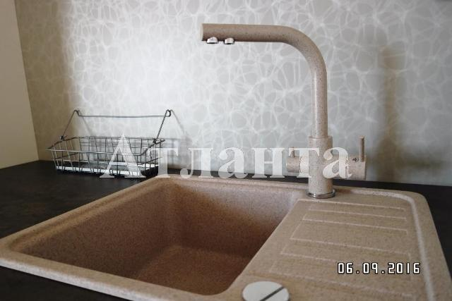Продается 1-комнатная квартира на ул. Николаевская — 43 000 у.е. (фото №6)