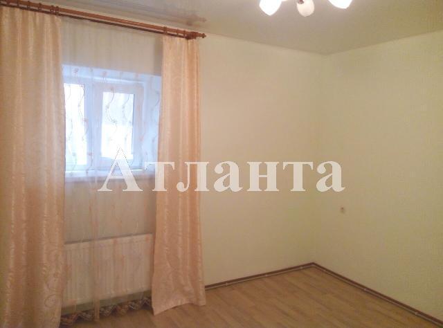 Продается 2-комнатная квартира на ул. Атамана Головатого — 24 000 у.е.