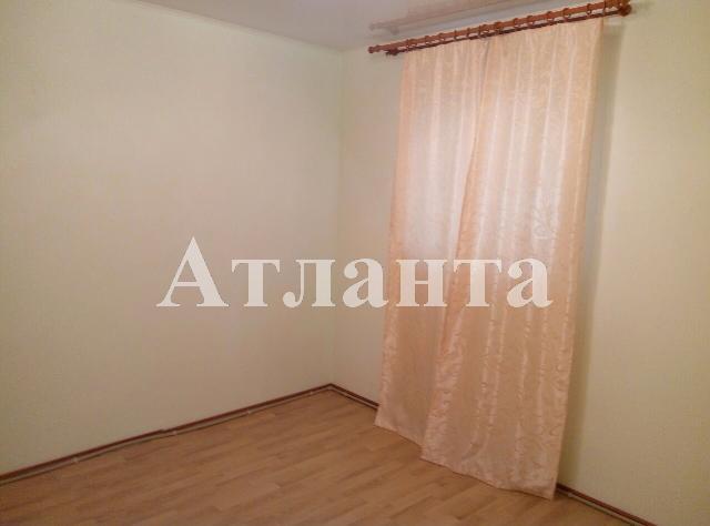 Продается 2-комнатная квартира на ул. Атамана Головатого — 24 000 у.е. (фото №2)