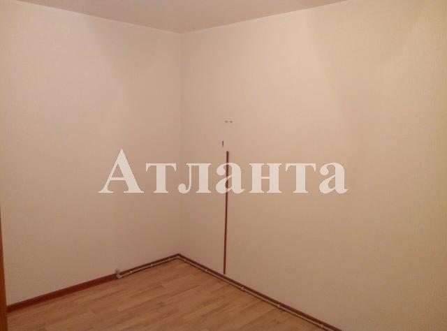 Продается 2-комнатная квартира на ул. Атамана Головатого — 24 000 у.е. (фото №3)