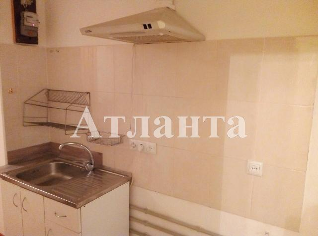 Продается 2-комнатная квартира на ул. Атамана Головатого — 24 000 у.е. (фото №4)