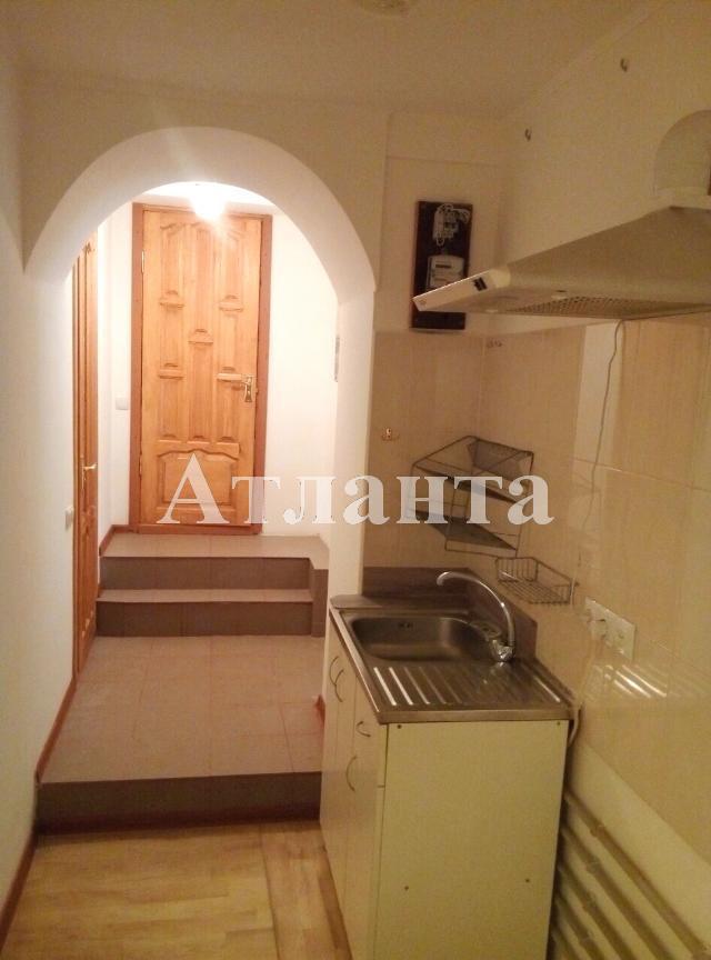 Продается 2-комнатная квартира на ул. Атамана Головатого — 24 000 у.е. (фото №5)