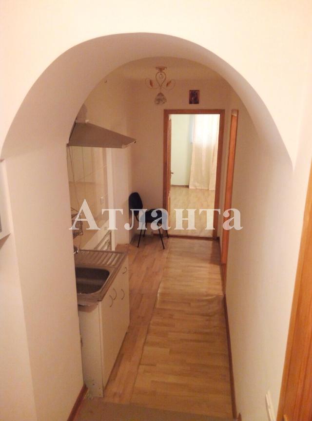 Продается 2-комнатная квартира на ул. Атамана Головатого — 24 000 у.е. (фото №6)