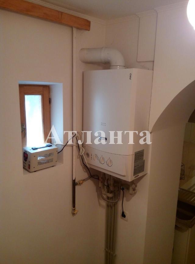 Продается 2-комнатная квартира на ул. Атамана Головатого — 24 000 у.е. (фото №7)