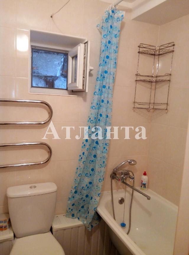 Продается 2-комнатная квартира на ул. Атамана Головатого — 24 000 у.е. (фото №8)