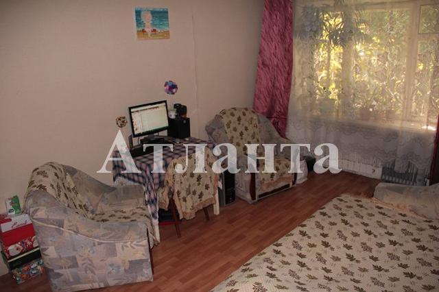 Продается 3-комнатная квартира на ул. Кузнецова Кап. — 31 000 у.е.