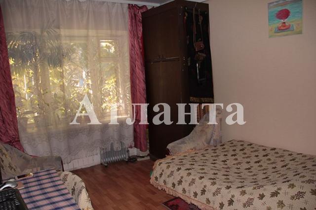 Продается 3-комнатная квартира на ул. Кузнецова Кап. — 31 000 у.е. (фото №3)