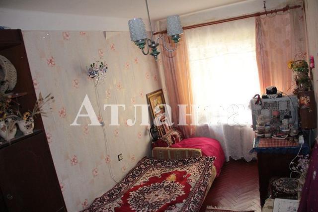 Продается 3-комнатная квартира на ул. Кузнецова Кап. — 31 000 у.е. (фото №4)