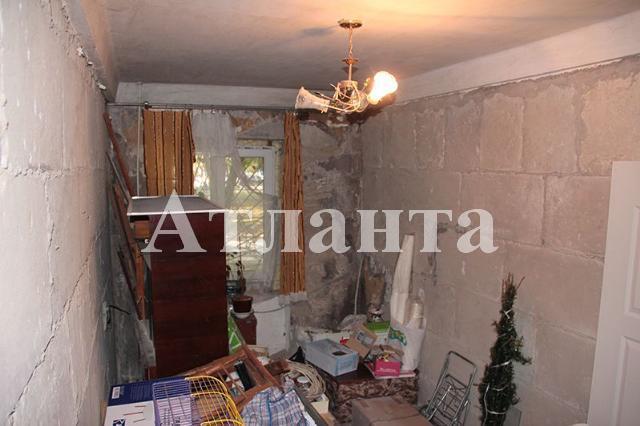 Продается 3-комнатная квартира на ул. Кузнецова Кап. — 31 000 у.е. (фото №5)