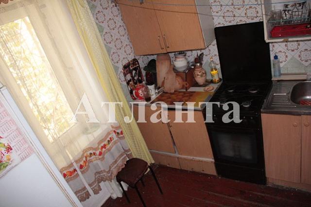 Продается 3-комнатная квартира на ул. Кузнецова Кап. — 31 000 у.е. (фото №6)