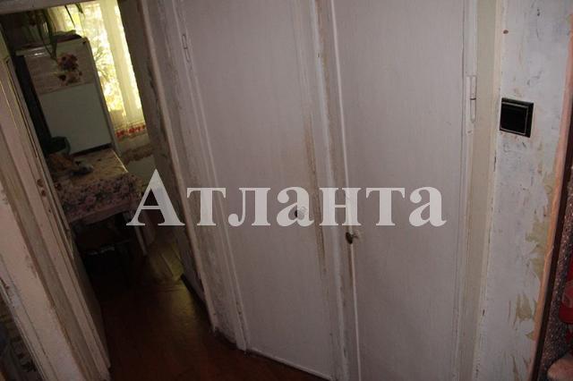 Продается 3-комнатная квартира на ул. Кузнецова Кап. — 31 000 у.е. (фото №7)