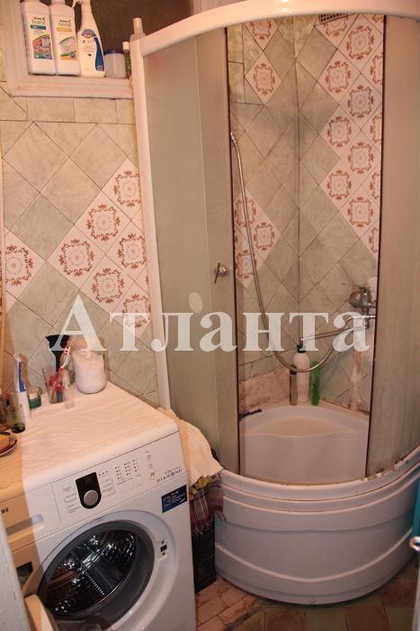 Продается 3-комнатная квартира на ул. Кузнецова Кап. — 31 000 у.е. (фото №8)