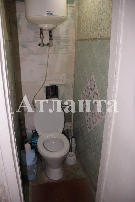 Продается 3-комнатная квартира на ул. Кузнецова Кап. — 31 000 у.е. (фото №9)