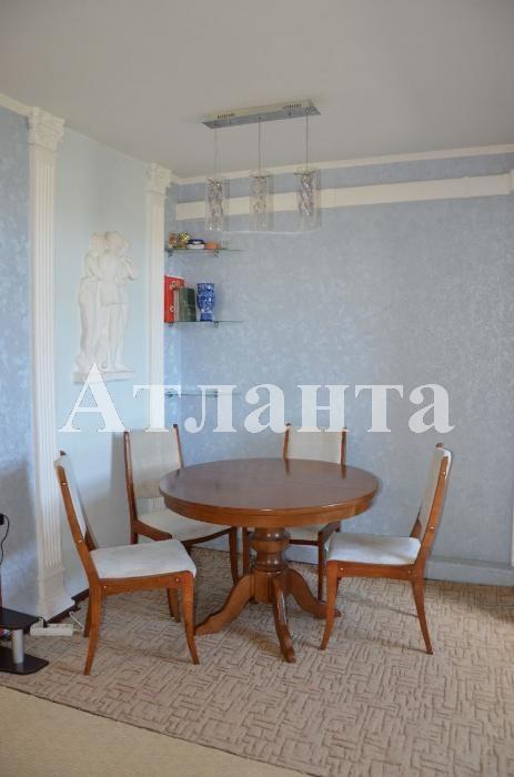 Продается 1-комнатная квартира на ул. Сахарова — 36 000 у.е. (фото №7)