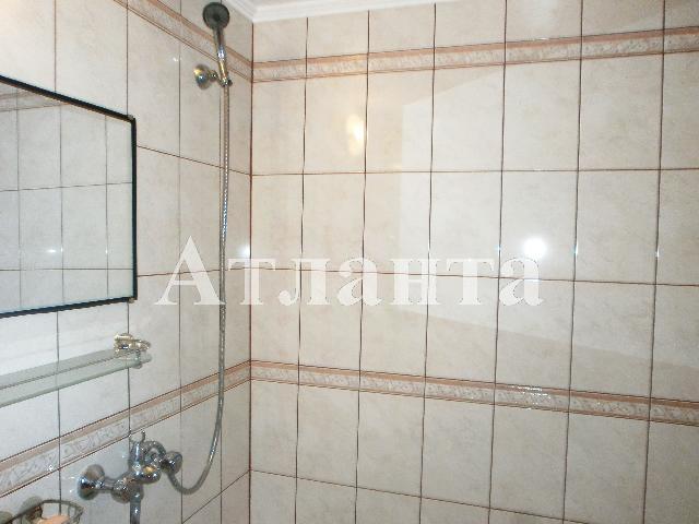 Продается 3-комнатная квартира на ул. Проспект Добровольского — 40 000 у.е. (фото №6)