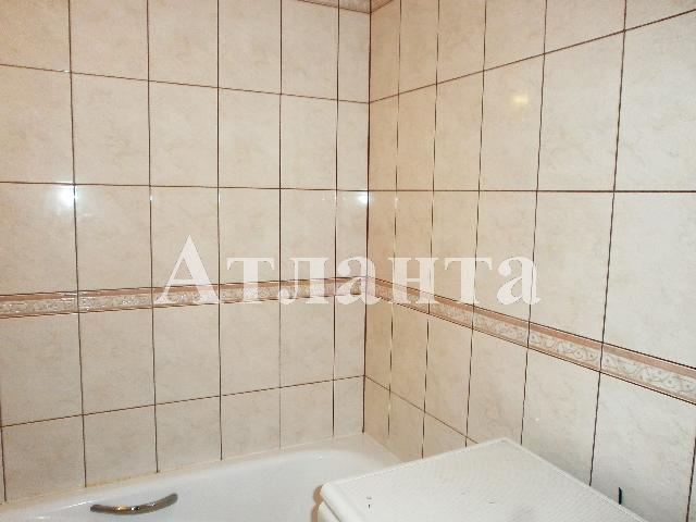 Продается 3-комнатная квартира на ул. Проспект Добровольского — 40 000 у.е. (фото №7)