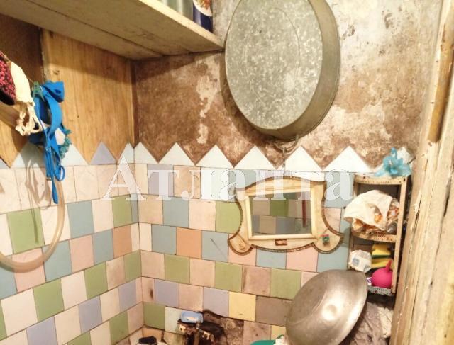 Продается 3-комнатная квартира на ул. Марсельская — 24 000 у.е. (фото №5)