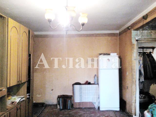 Продается 3-комнатная квартира на ул. Балковская — 30 000 у.е.