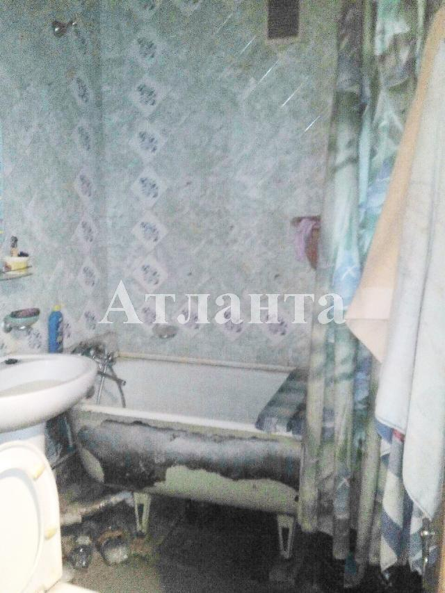 Продается 3-комнатная квартира на ул. Балковская — 35 000 у.е. (фото №4)