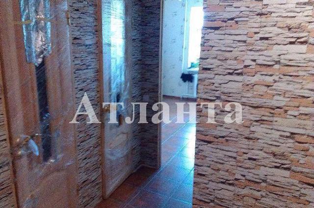 Продается 1-комнатная квартира на ул. Ядова Сергея — 36 000 у.е. (фото №3)