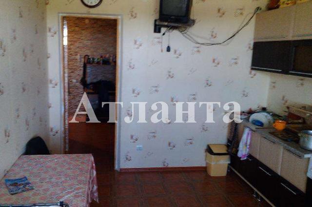 Продается 1-комнатная квартира на ул. Ядова Сергея — 36 000 у.е. (фото №6)
