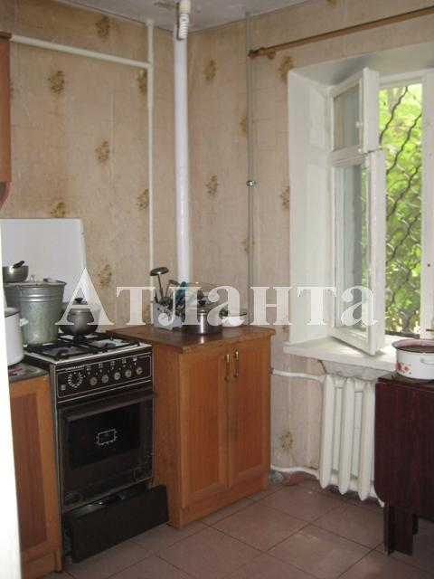 Продается 2-комнатная квартира на ул. Героев Сталинграда — 36 000 у.е. (фото №2)
