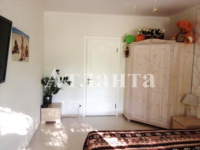 Продается 3-комнатная квартира на ул. Днепропетр. Дор. — 65 000 у.е. (фото №2)