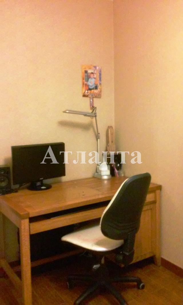Продается 3-комнатная квартира на ул. Днепропетр. Дор. — 65 000 у.е. (фото №10)