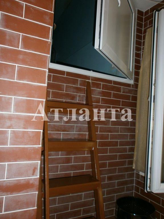 Продается 3-комнатная квартира на ул. Днепропетр. Дор. — 65 000 у.е. (фото №15)