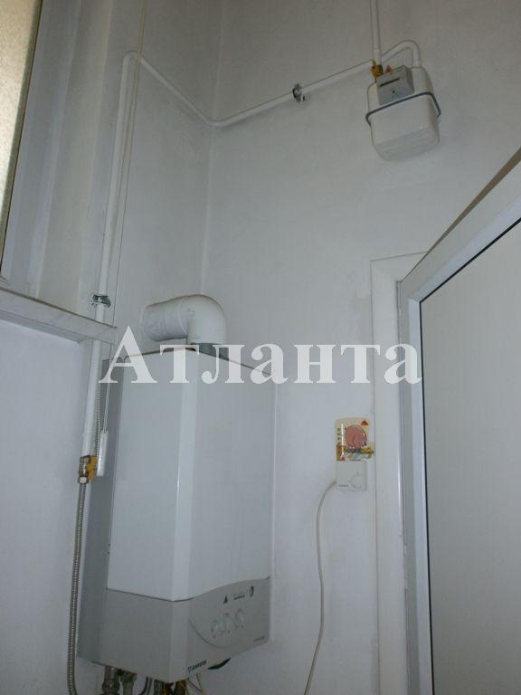 Продается 3-комнатная квартира на ул. Днепропетр. Дор. — 65 000 у.е. (фото №16)