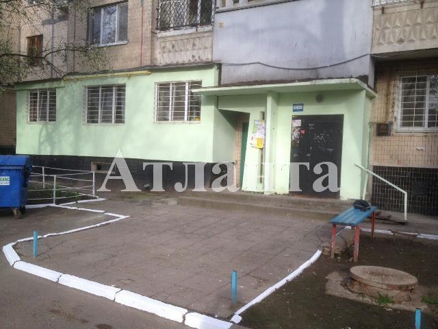 Продается 3-комнатная квартира на ул. Днепропетр. Дор. — 65 000 у.е. (фото №18)