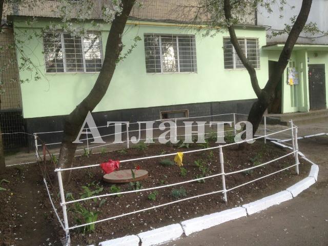 Продается 3-комнатная квартира на ул. Днепропетр. Дор. — 65 000 у.е. (фото №19)