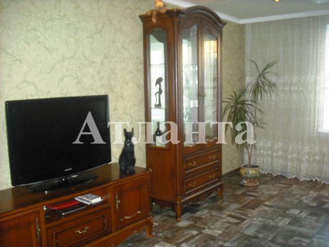 Продается 3-комнатная квартира на ул. Марсельская — 96 000 у.е. (фото №3)
