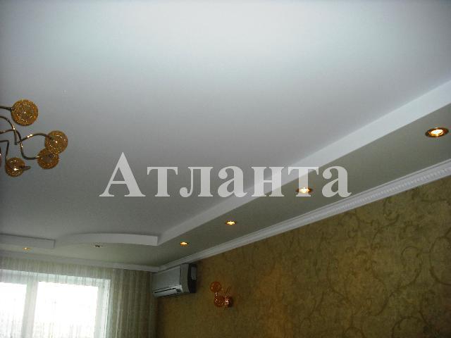 Продается 3-комнатная квартира на ул. Марсельская — 96 000 у.е. (фото №4)