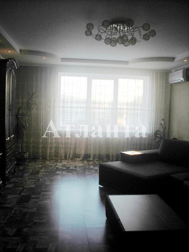 Продается 3-комнатная квартира на ул. Марсельская — 96 000 у.е. (фото №5)