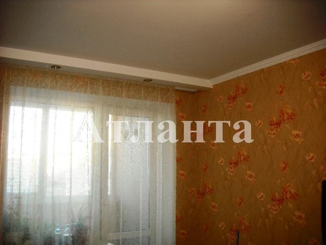 Продается 3-комнатная квартира на ул. Марсельская — 96 000 у.е. (фото №6)