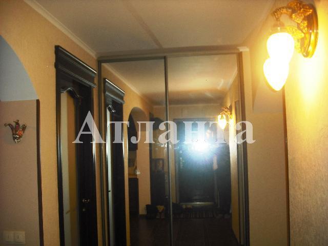 Продается 3-комнатная квартира на ул. Марсельская — 96 000 у.е. (фото №7)