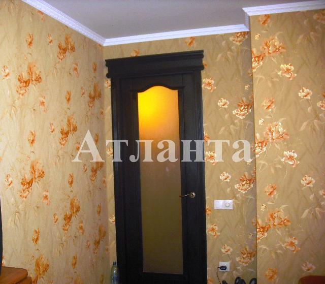 Продается 3-комнатная квартира на ул. Марсельская — 96 000 у.е. (фото №8)