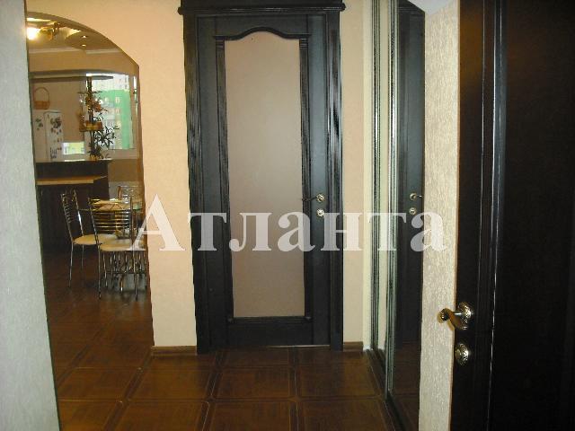 Продается 3-комнатная квартира на ул. Марсельская — 96 000 у.е. (фото №9)