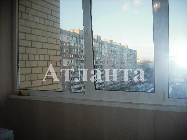 Продается 3-комнатная квартира на ул. Марсельская — 96 000 у.е. (фото №10)