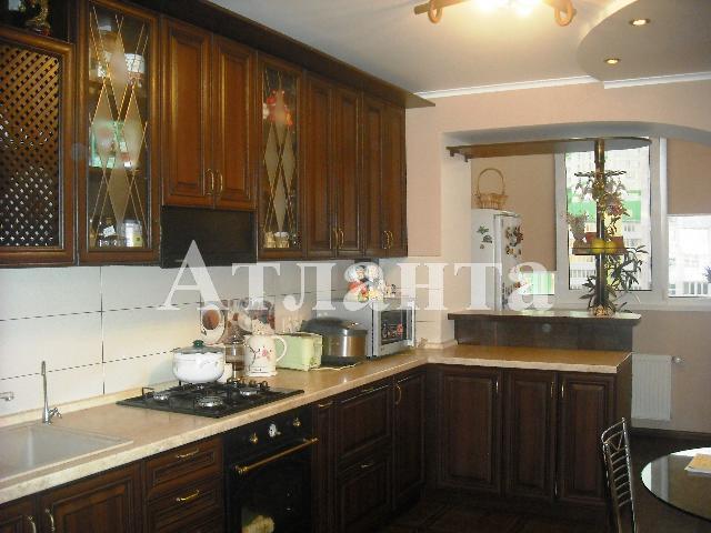 Продается 3-комнатная квартира на ул. Марсельская — 96 000 у.е. (фото №11)