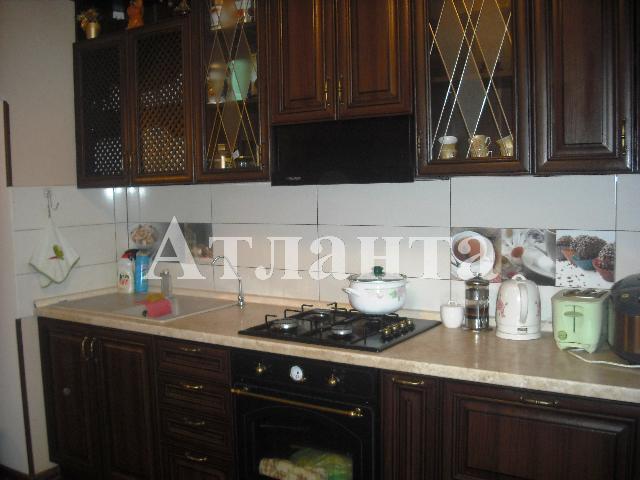 Продается 3-комнатная квартира на ул. Марсельская — 96 000 у.е. (фото №12)