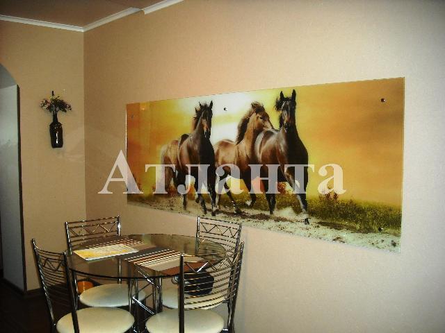 Продается 3-комнатная квартира на ул. Марсельская — 96 000 у.е. (фото №14)