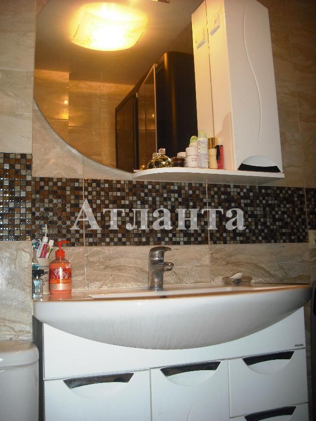 Продается 3-комнатная квартира на ул. Марсельская — 96 000 у.е. (фото №17)