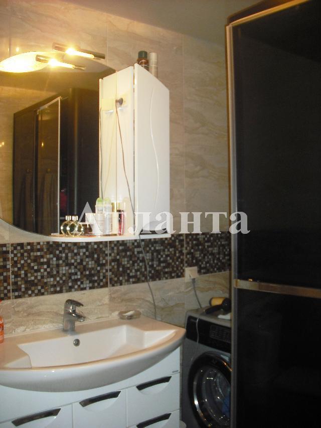 Продается 3-комнатная квартира на ул. Марсельская — 96 000 у.е. (фото №18)