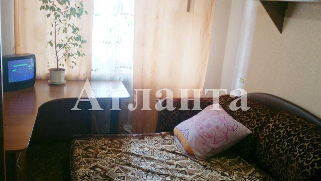 Продается 1-комнатная квартира на ул. Пересыпская 7-Я — 8 600 у.е. (фото №2)