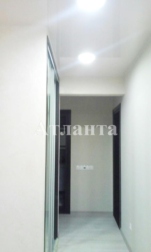 Продается 3-комнатная квартира на ул. Днепропетр. Дор. — 65 000 у.е. (фото №13)