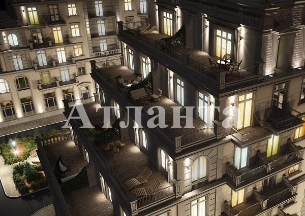 Продается 1-комнатная квартира на ул. Греческая — 27 000 у.е. (фото №2)